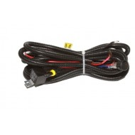 """Rigid Industries Wiring Harness Used for 10"""" - 40"""" Light Bars"""