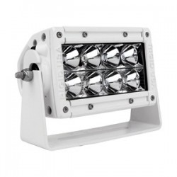 "Rigid Industries ""M"" Series 4"" LED Light Bar"