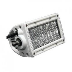 "Rigid Industries ""M"" Series 4"" LED Light Bar (Diffused)"