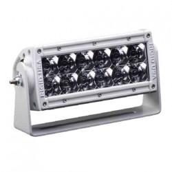 "Rigid Industries ""M"" Series 6"" LED Light Bar"