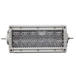 "Rigid Industries ""M"" Series 6"" LED Light Bar (Diffused)"