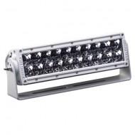 "Rigid Industries ""M"" Series 10"" LED Light Bar"