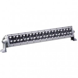 "Rigid Industries ""M"" Series 20"" LED Light Bar"