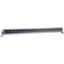 "Rigid Industries ""M"" Series 40"" LED Light Bar"
