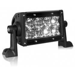"Rigid Industries ""E"" Series 4"" LED Light Bar"