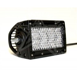 "Rigid Industries ""E"" Series 4"" LED Light Bar (Diffused)"