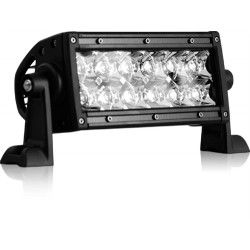 "Rigid Industries ""E"" Series 6"" LED Light Bar"