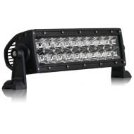 "Rigid Industries ""E"" Series 10"" LED Light Bar"