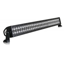 "Rigid Industries ""E"" Series 30"" LED Light Bar"