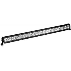 "Rigid Industries ""E"" Series 40"" LED Light Bar"