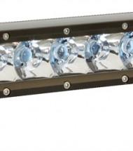 SR-Series Light Bars