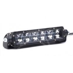 "Rigid Industries ""SR"" Series 6"" LED Light Bar"