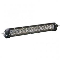 "Rigid Industries ""SR"" Series 10"" LED Light Bar (Driving)"
