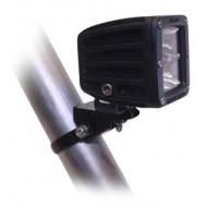 Rigid Industries A-Pillar LED Light Mount