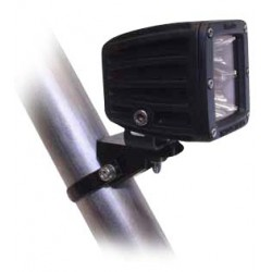 Rigid Industries A-Pillar LED Light Mount