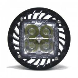 Rigid Industries R-Series RS LED Light