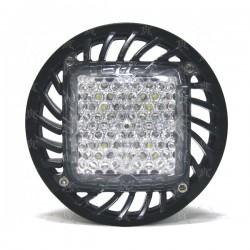 Rigid Industries R-Series RD LED Light