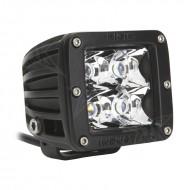 Rigid Industries Dually LED Light - Spot