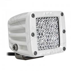 Rigid Industries Marine Dually LED Light - Diffused