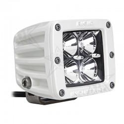 Rigid Industries Marine Dually LED Light - Flood