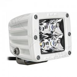 Rigid Industries Marine Dually LED Light - Spot