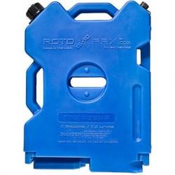RotopaX 2 Gallon Kerosene Pack