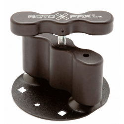RotopaX Pack Mount