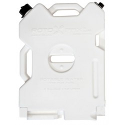 RotopaX 2 Gallon Water Pack