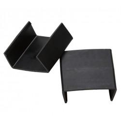 RotopaX Standard Plastic Clips