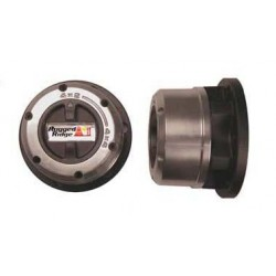 Rugged Ridge Isuzu Troper, Rodeo, Amigo 87-99 Manual Locking Hubs