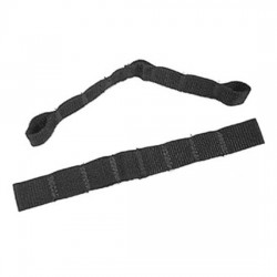 Rugged Ridge Jeep 55-06 Adjustable Door Limiting Straps - Pair