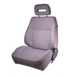 Rugged Ridge Suzuki Samurai Replacement Seat - Driver