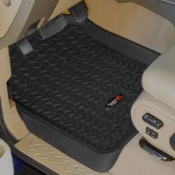 Rugged Ridge Ford F150, Expedition 97-03 Front Floor Liners