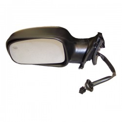OMIX-ADA Jeep WJ 99-04 Power Folding Heated Mirror (Left or Right)