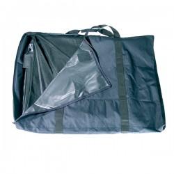 Rugged Ridge Soft Top Storage Bag