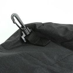 Rugged Ridge Jeep Wrangler JK 07-Up Freedom Panel Storage Bags