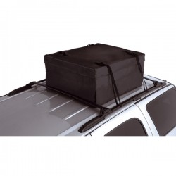 Rugged Ridge Roof Top Storage System 39x32x18 13 Cubic Feet