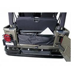 Rugged Ridge Jeep/SUV Storage Bag
