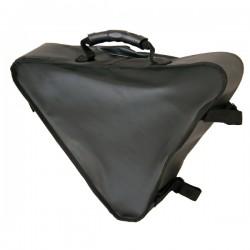 Rugged Ridge Yamaha Rhino Recovery Bag (Black)