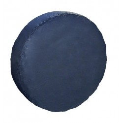 """Rugged Ridge 27"""" to 29"""" Tire Covers"""