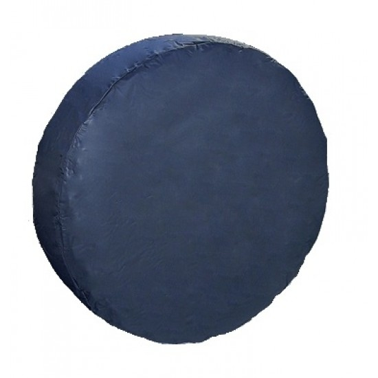 """Rugged Ridge 30"""" to 32"""" Tire Covers"""
