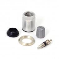 OMIX-ADA Jeep Tire Pressure Monitoring Service Kit