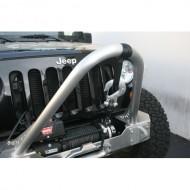 Safari Straps Winch Pull Strap / Winch Hook Strap