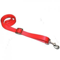 Safari Straps Adjustable Dog Leash