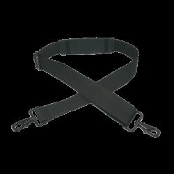 Safari Straps Bag/Shoulder Strap