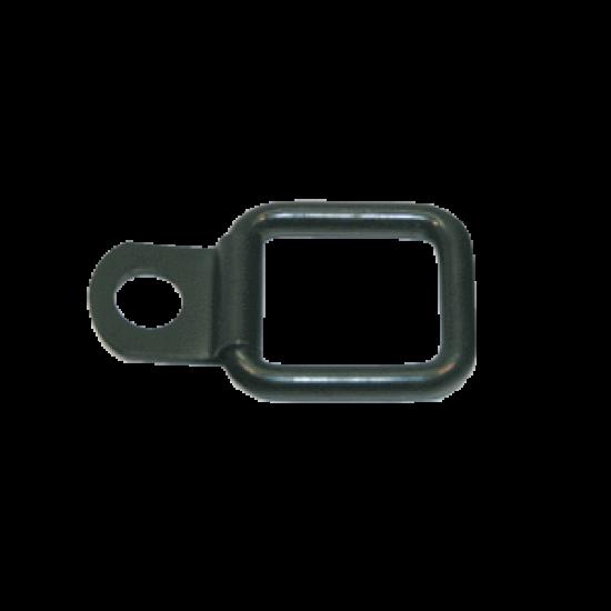 Safari Straps PVC D-Ring