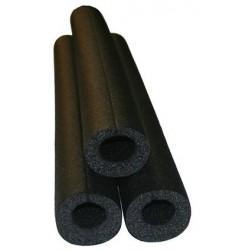 "Empi 36"" Roll Bar Padding - Black"