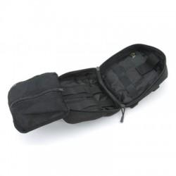 Smittybilt First Aid Storage Bag