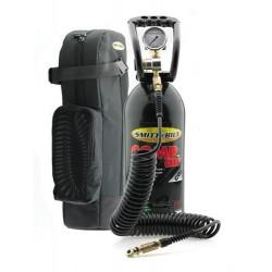 Smittybilt Compact Air System