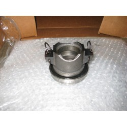 Spec Jeep TJ/LJ Clutch for 1997-2002 2.5 Liter Engine